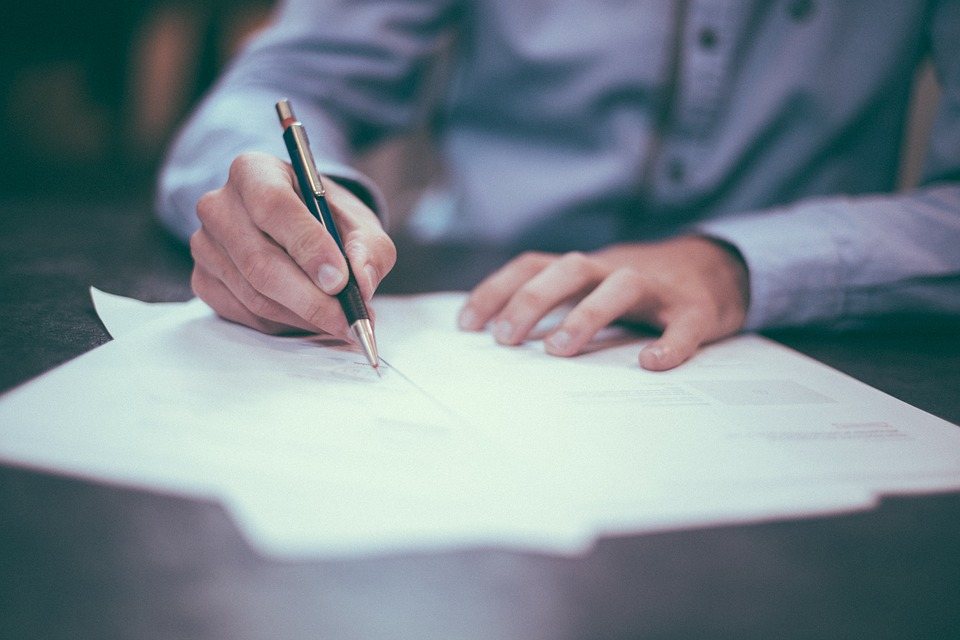 Superannuation and your Will – does everything add up?